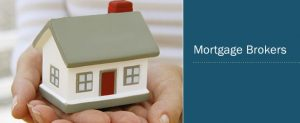 toronto mortgage brokers
